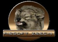 Airsoft Zręcin
