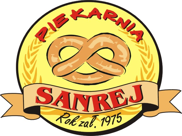 Piekarnia Sanrej