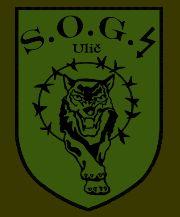 S.O.G.4