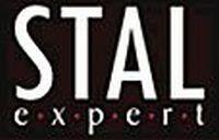 Stal-Expert Sp. z o.o.